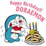 Dora_2